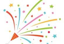 celebration-kiddush-220x220