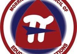 eventbrite logo (1)